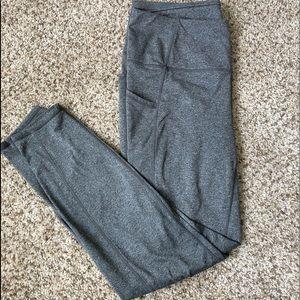 RBX workout pants